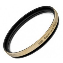 Marumi DHG Super Lens Protect Gold 58мм