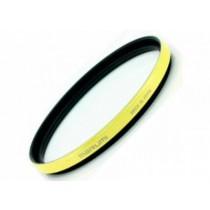 Marumi DHG Super Lens Protect Yellow 49мм