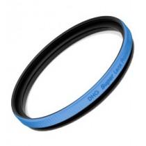 Светофильтр Marumi DHG Super Lens Protect Blue 46мм