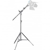 Журавль Manfrotto Avenger Steel Boom Stand A4050CS