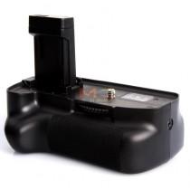 Батарейный блок Meike MK-1100D (BG-E10)