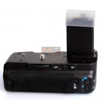 Батарейный блок Meike MK-450D/500D/1000D (BG-E5)