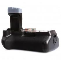 Батарейный блок Meike MK-550D/600D (BG-E9)