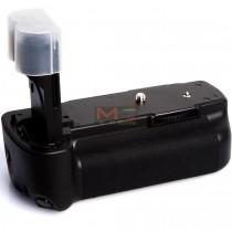 Батарейный блок Meike MK-5D2 (BG-E6)