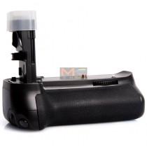 Батарейный блок Meike MK-60D (BG-E9)