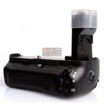 Батарейный блок Meike MK-7D (BG-E7)