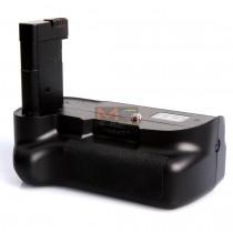 Батарейный блок Meike MK-D5100