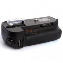 Батарейный блок Meike MK-D7000 (MB-D11)