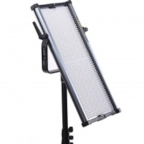 Светодиодная панель CAME-TV 1092B Bi-Color LED