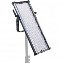 Светодиодная панель CAME-TV 1092D Daylight LED