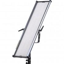 Светодиодная панель CAME-TV 1806D Daylight LED