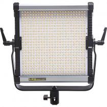 Светодиодная панель CAME-TV 576B Bi-Color LED