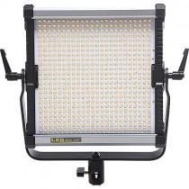 Светодиодная панель CAME-TV 576D Daylight LED