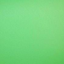 Фон Falcon Eyes Белый 2.75x6м Green 2.75 x6м