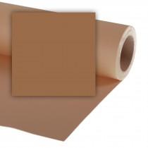 Фон бумажный 2,72x11м Colorama 17 Cardamon (Кардамон)