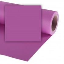 Фон бумажный 2,72x11м Colorama 98 Fuchsia (Фуксия)