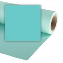Фон бумажный 2,72x11м Colorama 28 Larkspur (Живокость)