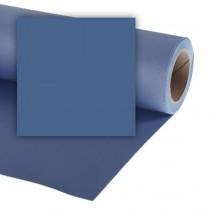 Фон бумажный 2,72x11м Colorama 54 Lupin (Люпин)