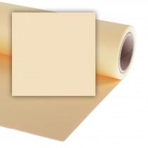 Фон бумажный 2,72x11м Colorama 41 Marble (Мраморный)