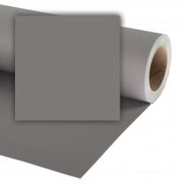 Фон бумажный 2,72x11м Colorama 51 Mineral Grey (Минерально серый)