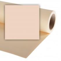 Фон бумажный 2,72x11м Colorama 34 Oyster (Устричный)