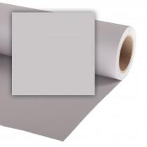 Фон бумажный 2,72x11м Colorama 50 Quartz (Кварцевый)