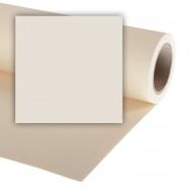 Фон бумажный 2,72x11м Colorama 36 Sea Mist (Морской туман)