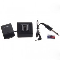 Yongnuo CTR-301P for Sony Kit