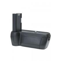Батарейный блок Hahnel HN-D40 (аналог Nikon MB-D40)