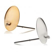 Набор дефлекторов Elinchrom (silver, gold)