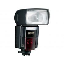 Nissin Speedlight Di866 Mark II  ADI/P-TTL / Sony