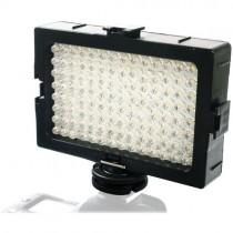 Накамерный свет Falcon Eyes LED DV-112V KIT