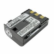Аккумулятор Lenmar DLC2L (Canon NB-2LH)