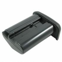 Аккумулятор Lenmar DLC4L (Сanon NB-4L)