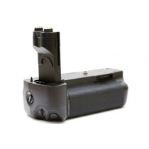 Батарейный блок ExtraDigital для Canon 5D Mark II (BG-E6)
