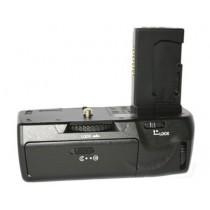 Батарейный блок ExtraDigital для Olympus E-620 (HLD-5)