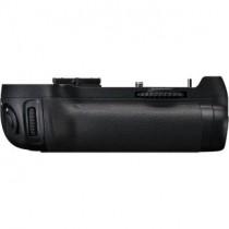 Батарейный блок Meike Nikon D800s (Nikon MB-D12)