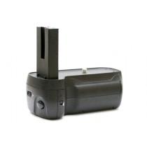 Батарейный блок ExtraDigital для Nikon D40/D40x/D60/D3000 (MB-D40)