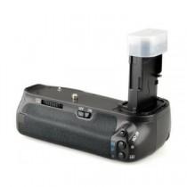 Батарейный блок Meike Canon 6D (BG-E13)