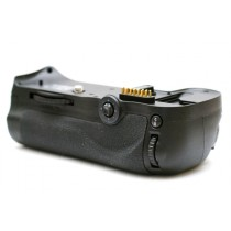 Батарейный блок ExtraDigital для Nikon D300/D700 (MB-D10)