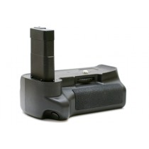 Батарейный блок ExtraDigital для Nikon D3100