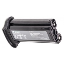 Aккумулятор PowerPlant Canon NP-E3