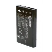 EXTRA DIGITAL NP-30 KLIC-5000 LI-20B D-L12 NP-60 для Casio