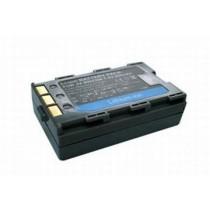 EXTRA DIGITAL BN-V306U для JVC (аналог JVC BN-V306, BN-V306U)