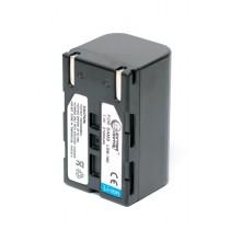 EXTRA DIGITAL SB-LSM160 для Samsung (аналог Samsung SB-LSM160, SB-LSM80)