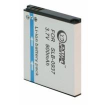EXTRA DIGITAL SLB-0937 для Samsung (аналог Samsung SLB-0937)