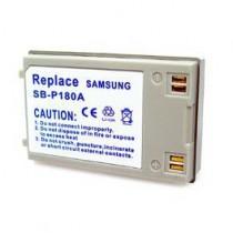 EXTRA DIGITAL SB-P180A для Samsung (аналог Samsung SB-P180A)