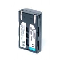 EXTRA DIGITAL SB-LSM80 для Samsung (аналог Samsung SB-LSM80)