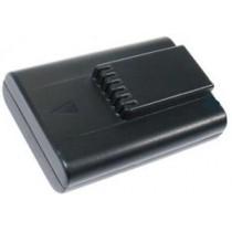 EXTRA DIGITAL BLI-312, M8 для Leica (аналог Leica BLI-312)