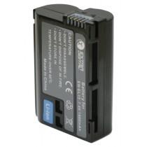 EXTRA DIGITAL EN-EL15 Chip для Nikon (аналог Nikon EN-EL15)